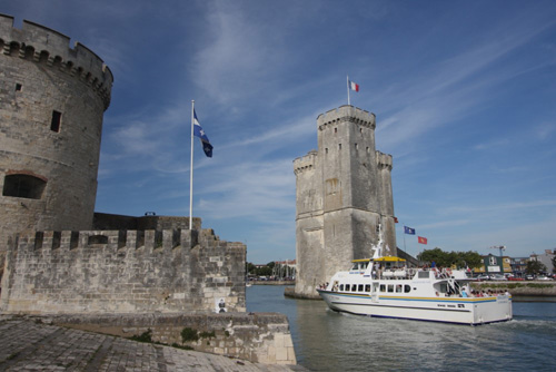 Art Construction constructeur à la Rochelle